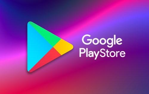 Aprovecha estos juegos Android gratis y en descuento por tiempo limitado