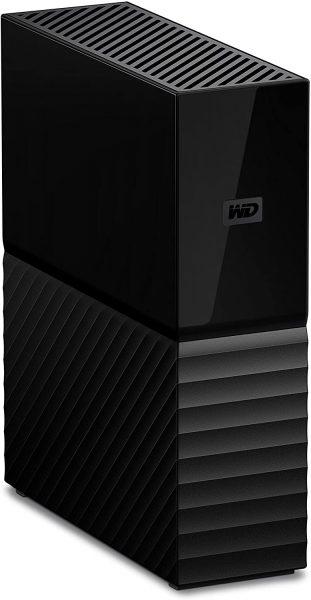 Mejores ofertas de Chollos 100x100 disco duro Western Digital