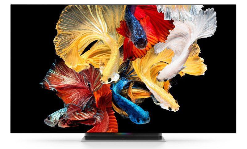 Televisor Xiaomi Mi TV Master Series