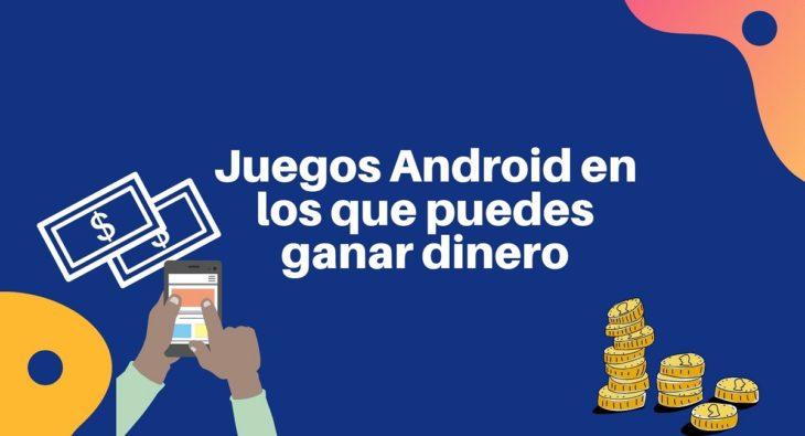ganar dinero extra en Android