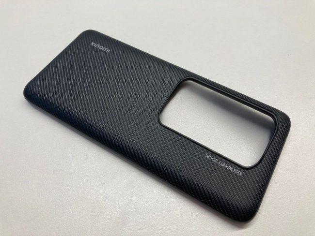 Presentación del Xiaomi Mi 10 Pro Plus, características