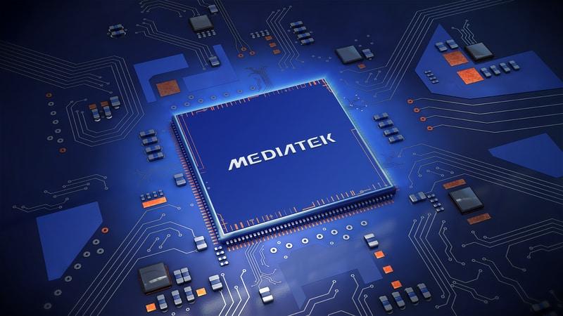 Meditek quiere trabajar con Huawei