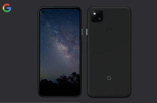 Google Pixel 4a en España: ¿dónde comprarlo y a qué precio?