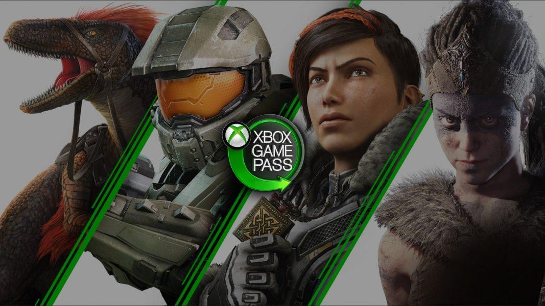 Juegos de Xbox Game Pass Ultimate, precios y novedades