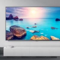 ¡Xiaomi Mi TV 4S en oferta! Precio insuperable en todos sus tamaños