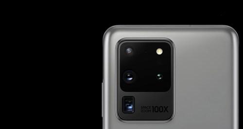 Samsung Galaxy S21 podría presentarse en enero del 2021