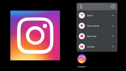 Los atajos en Instagram ya están llegando, aquí todos los detalles
