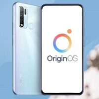 Reveladas las fechas de actualización a Origin OS de móviles Vivo
