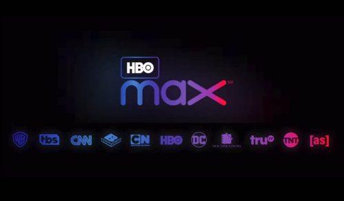 HBO Max aterriza en Europa y Latinoamérica en 2021: Estrenos que traerá