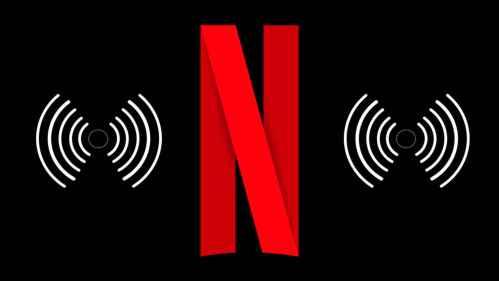 Netflix para Android recibe grandes mejoras de sonido