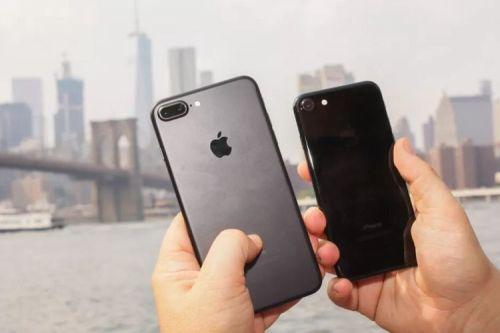 IPhone 7 Plus Reacondicionado: ¿Merece la pena?