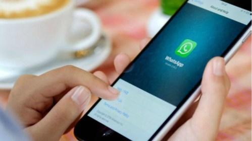 WhatsApp te obliga a aceptar sus términos si quieres seguir usando tu cuenta