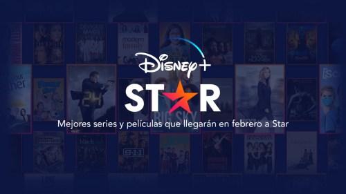 Disney+ tendrá una subida de precio, así quedaría tu suscripción