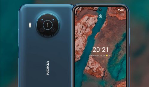 Dónde comprar el Nokia X20 en España: Disponibilidad y precio