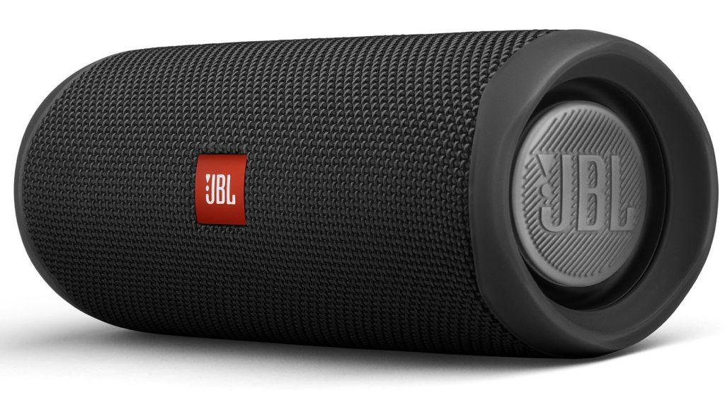 JBL Flip 5 gadgets en ofertas Amazon Prime Day