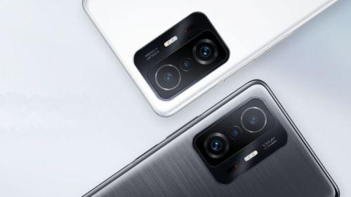 Ya disponibles los Xiaomi 11T y 11T Pro en España con descuento y regalo