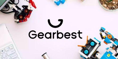 ¡Grave! Gearbest deja de funcionar ¿En bancarrota?
