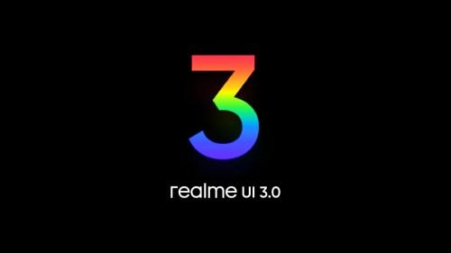 Realme UI 3.0 con Android 12 ya está aquí: novedades y móviles compatibles