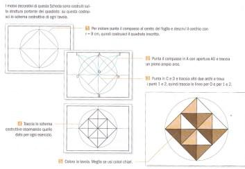 simmetrie-nel-quadrato-00