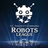 robots-league