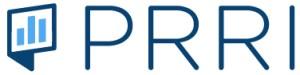 prri_logo