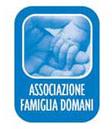HUMANAE VITAE 50 ANNI DOPO: IL SUO SIGNIFICATO IERI ED OGGI. UN CONVEGNO DOMANI A ROMA, ALL'ANGELICUM