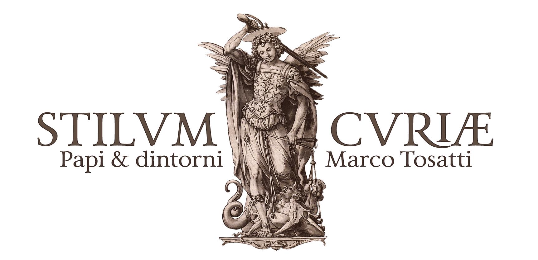 LA CACCIA A VIGANÒ È APERTA. C'È UN ORDINE DI SERVIZIO DEL VATICANO, SCRIVE CHURCH MILITANT.COM.