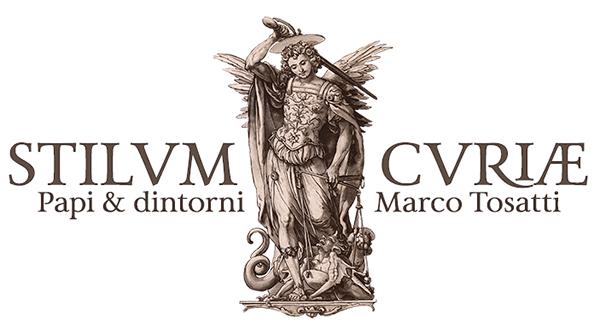 BENEDETTO XVI – VIGANÒ. SCANDALO SENZA FINE. NASCOSTA UNA PARTE DELLA LETTERA. PUBBLICATA OGGI SUI SOCIAL. UN COMUNICATO VATICANO.