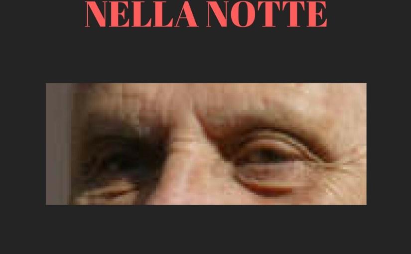 UNO SGUARDO NELLA NOTTE. RIPENSANDO BENEDETTO XVI. DI ALDO MARIA VALLI.