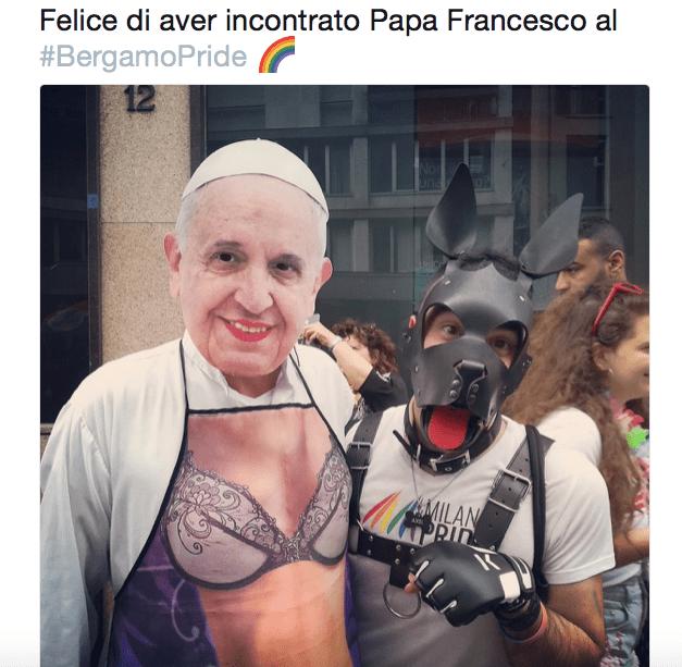 lesbiche sesso nastro