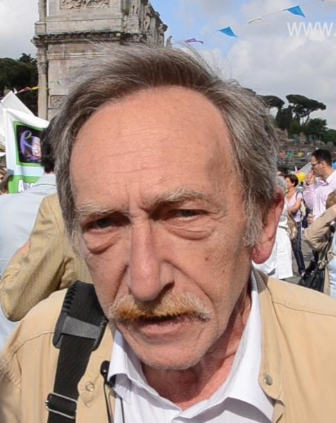 Povera Italia, nelle Mani del Popolo dell'Autunno (Quello di Ray Bradbury…).