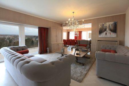 Emejing Verlichting Cottage Stijl Images - Ideeën Voor Thuis ...