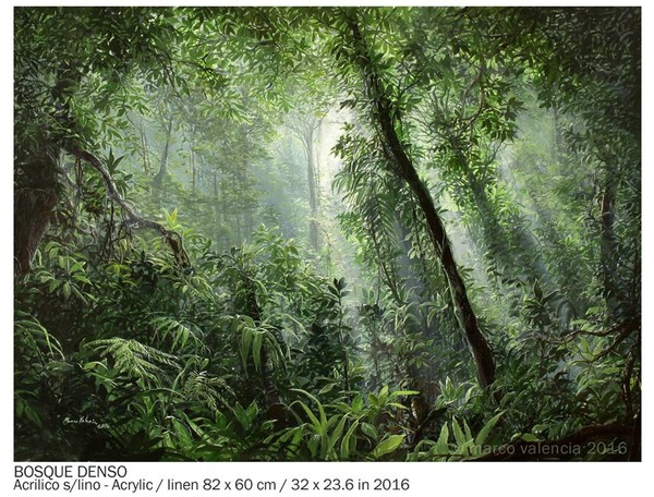 bosque-denso-mv20160909-82x60-cm-low