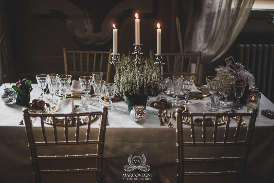 Marco Vegni Photographer for Luxury and Exclusive Wedding in Italy