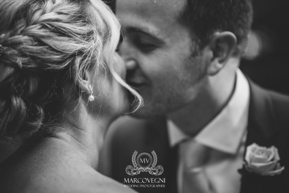 Matrimonio Fattoria Mansi Bernardini, Fotografo Marco Vegni