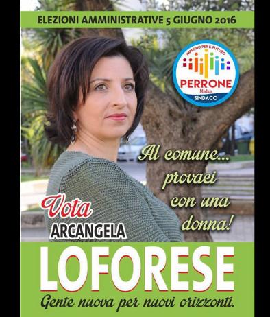 03_loforese