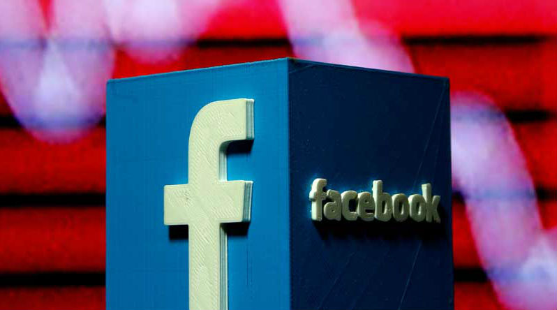 [Videocorso] Come usare Facebook in campagna elettorale