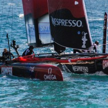 America's Cup-17