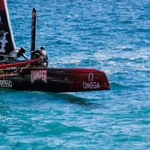 America's Cup-22