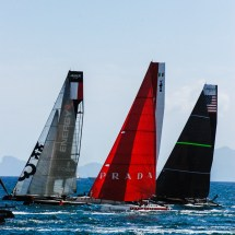America's Cup-26