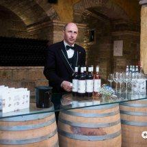 Fotografo per eventi food & wine - Salerno