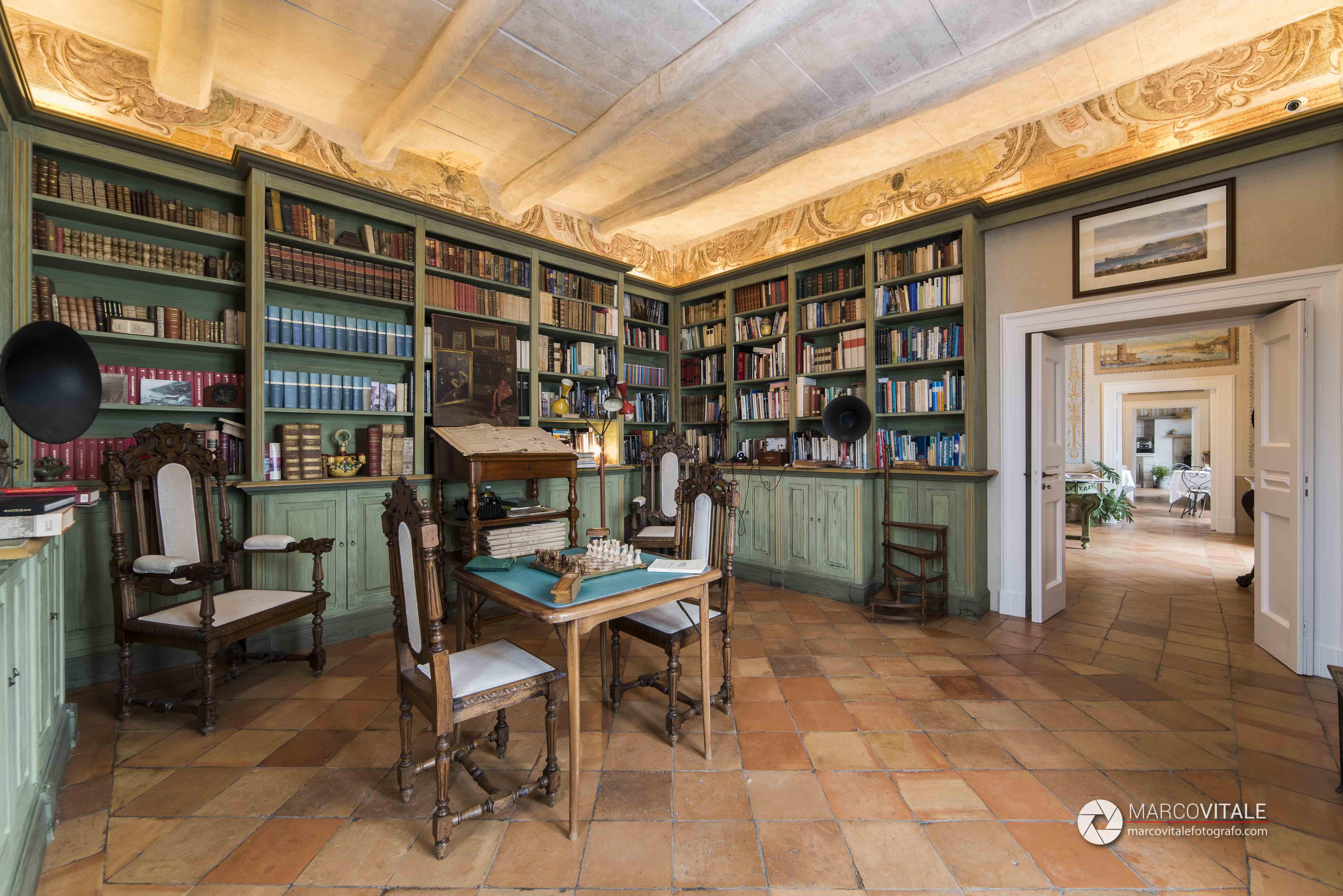 Fotografo di interni Marco Vitale - palazzo suriano-5380