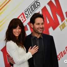 Paul Rudd - Evangeline Lilly-2405