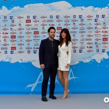 Paul Rudd - Evangeline Lilly-4117