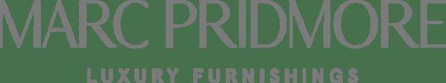 Marc Pridmore Designs Logo