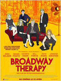 Broadway-therapy
