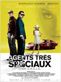 Agents-tres-speciaux