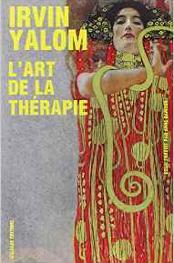 L-art-de-la-therapie