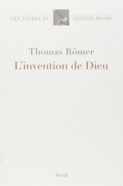 L-invention-de-Dieu