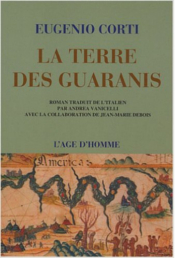 La-terre-des-guaranis